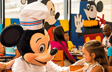diningplansquare 2 390x250 - Complete guide to the Disney Dining Plan (and how to get it free)