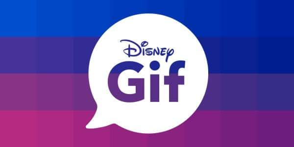 disneygiflogo - Tipping and cash needed on Disney World trips - PREP096