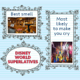 disneyworldsuperlatives 1 115x115 - Disney World superlatives - PREP135