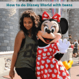 disneyworldwithteenssquare 115x115 - Doing Disney World with teens - PREP090