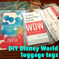 diydisneyworldluggagetags 115x115 - Printable (and cute!) Disney World luggage tags
