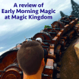 earlymorningmagicreview 115x115 - A Review of Early Morning Magic – Fantasyland
