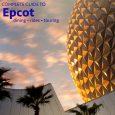 Epcot guide