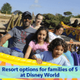familiesof5 115x115 - Resorts for families of 5 at Disney World (from least to most expensive)