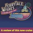 ferrytalecruise 1 115x115 - A review of Ferrytale Wishes Dessert Cruise