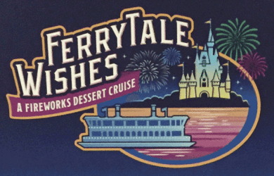 ferrytalecruise 1 390x250 - A review of Ferrytale Wishes Dessert Cruise