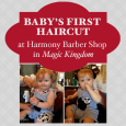 firsthaircutsquare 115x115 - Getting a baby's first haircut at Harmony Barber Shop