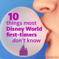 firsttimerssquare 115x115 - 10 things most Disney World first-timers don't know