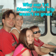 firsttripsquare 115x115 - Why our 1st Disney World trip wasn't great - PREP083