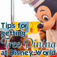 freediningtipssquare 115x115 - Tips for getting Free Dining - PREP073