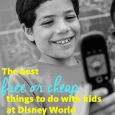 freeorcheapthingstodo 115x115 - Free/cheap things to do with kids at Disney World