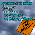 getreadysquare 115x115 - How to prepare for dining and FastPass+ reservations - PREP065