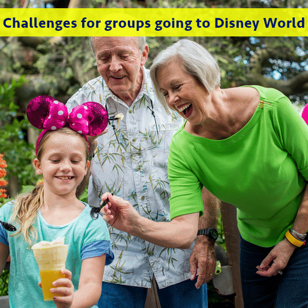 group challenges