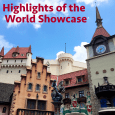 highlightsworldshowcase 115x115 - The highlights of the World Showcase - PREP132