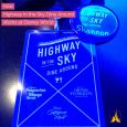 highway in the sky square 1 115x115 - How Highway in the Sky Dine Around Works at Disney World
