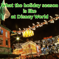 holidaypodcastsquare 115x115 - What the holiday season is like at Disney World - PREP063
