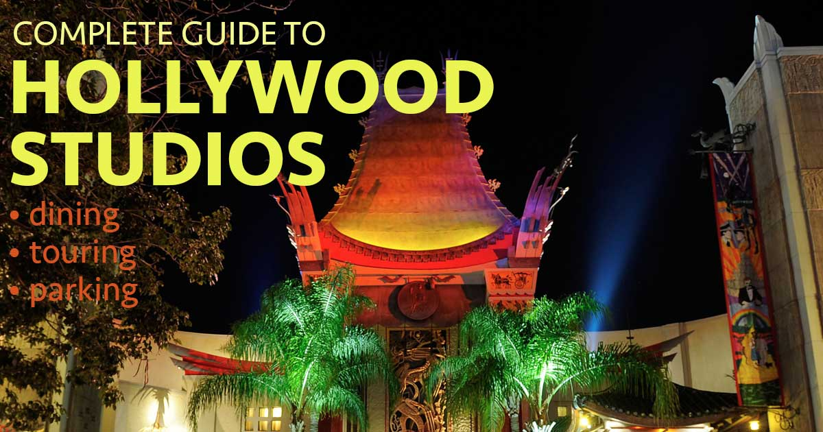 Hollywood Studios | WDW Prep on map of shows, map of food, map of beach, map of universal studios, map of shopping, map of aladdin, disney mgm studios, map of florida, map of wet n wild, map of kennedy space center, map of halloween, map of monorail, map of old town, map of animal kingdom, map of celebration, map of transportation, map of pop century resort, map of the polynesian resort, map of magic kingdom, map of typhoon lagoon,