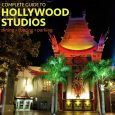 hollywoodstudiossquare 115x115 - Complete guide to Disney's Hollywood Studios