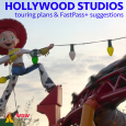 hollywoodstudiostouringplans 1 115x115 - Toy Story Land touring plans (with FastPass+ suggestions)