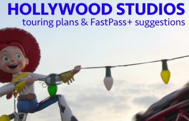 hollywoodstudiostouringplans 1 390x250 - Toy Story Land touring plans (with FastPass+ suggestions)