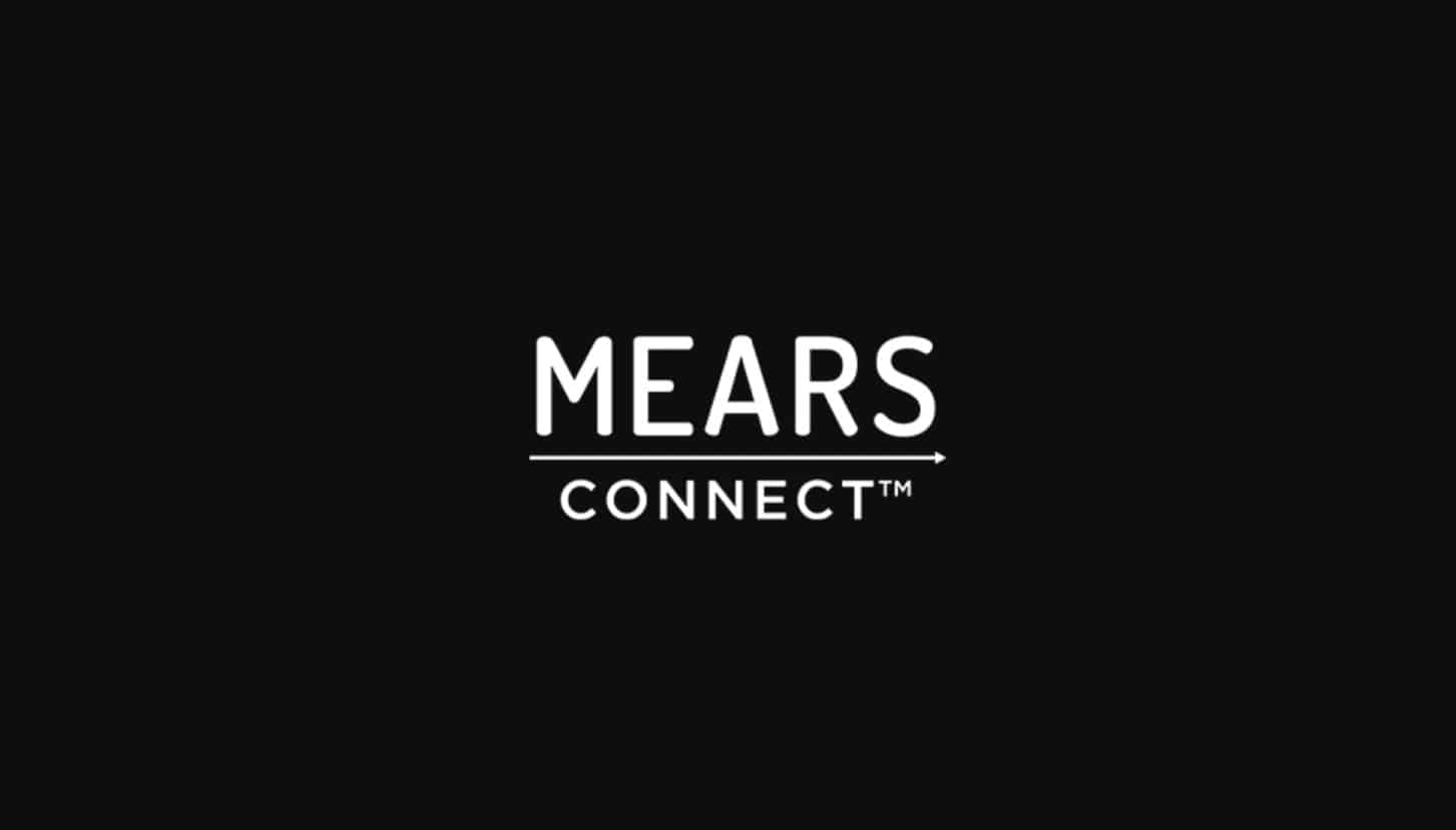 mears connect orlando airport