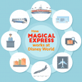 howmagicalexpressworkssquare 2 115x115 - How Magical Express works at Disney World