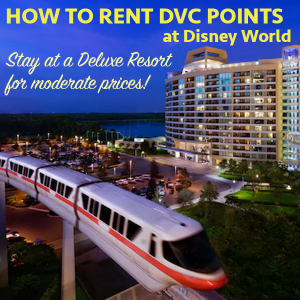 6e68e6028 How to rent DVC points (deluxe hotel for moderate prices!)