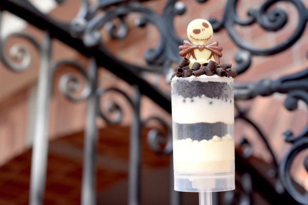 jackskellingtoncakepop 600x400 - 2018 Mickey's Not-So-Scary Halloween Party has begun! Here are the details.