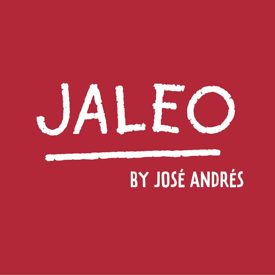 Pros and Cons for All Disney Springs Restaurants - Jaleo by José Andrés (lunch) – Temporarily Unavailable