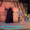 jeditrainingacademy 1 115x115 - Jedi Training Academy: A How To Guide