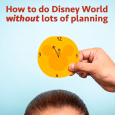 lastminutesquare 115x115 - How to do Disney World with very little planning - PREP087