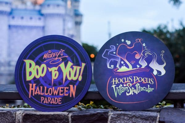 mnsshpprop1 600x400 - Tickets now on sale for Mickey's Not-So-Scary Halloween Party