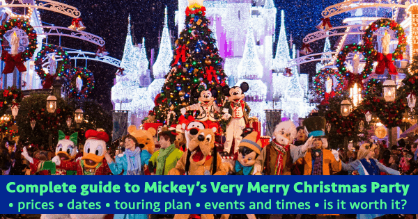 mvmcpfbimage 600x315 - Which Halloween or Christmas party is the least crowded?