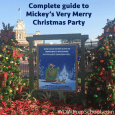 mvmcpsquare 1 115x115 - Guide to Mickey's Very Merry Christmas Party for 2018