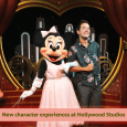 newcharactershollywoodstudios 115x115 - Two brand new character experiences at Hollywood Studios (+1 on the move!)