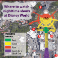 nighttimeshowssquare 115x115 - The best nighttime show and fireworks viewing spots at Disney World