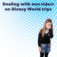 nonriderssquare 115x115 - How to deal with non-riders on Disney World trip - PREP084