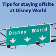 offsitetips 1 115x115 - Tips for staying offsite at Disney World - PREP130