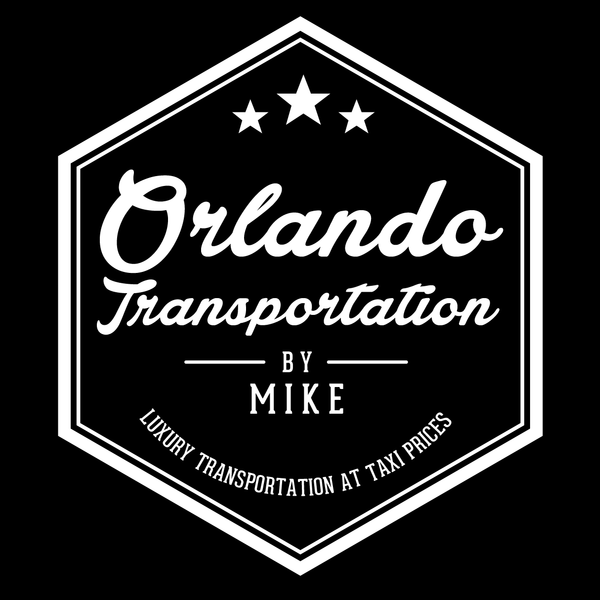 orlandotransportationbymike - Things I recommend