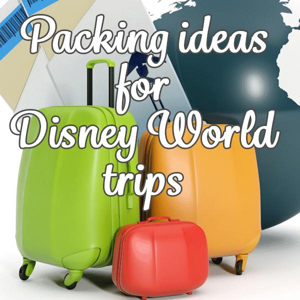 packing ideas header