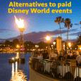 paideventalternatives 115x115 - Alternatives to paid events - PREP124