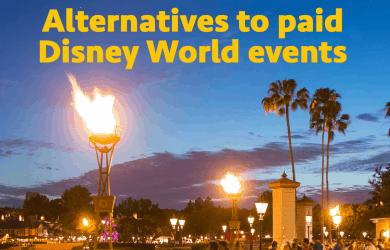 paideventalternatives 390x250 - Alternatives to paid events - PREP124