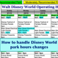 parkhourschangessquare 115x115 - How park hours changes can affect you - PREP076