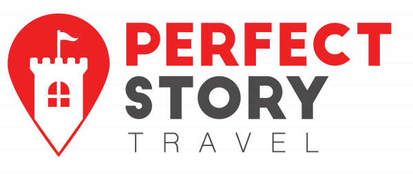 perfectstorytravellogo 600x254 - Things I recommend