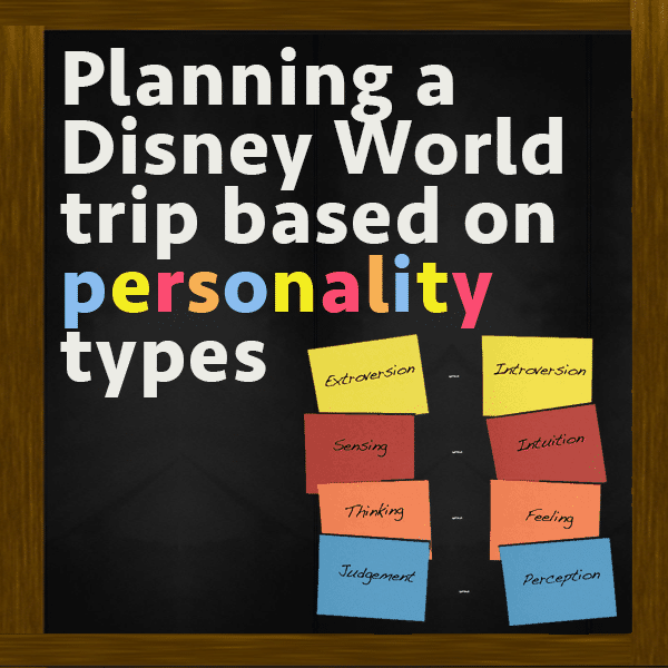 dating based on personality type You have a favorite type but what are you as a trainer  quizzes quiz personality quiz games pokemon tv follow which pokemon type are you.