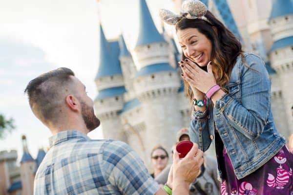 Capture Your Moment PhotoPass Add-On