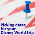 pickingdates 115x115 - Picking dates for your Disney World trip - PREP126