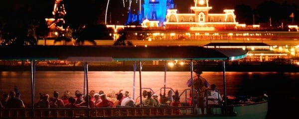 pirates and pals fireworks voyage 5x2 600x240 - Where is the best place to watch Magic Kingdom fireworks outside the park?
