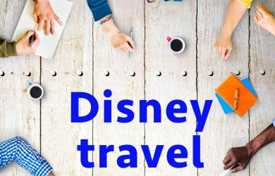 podcast142square 390x250 - Disney travel agent faves - PREP142