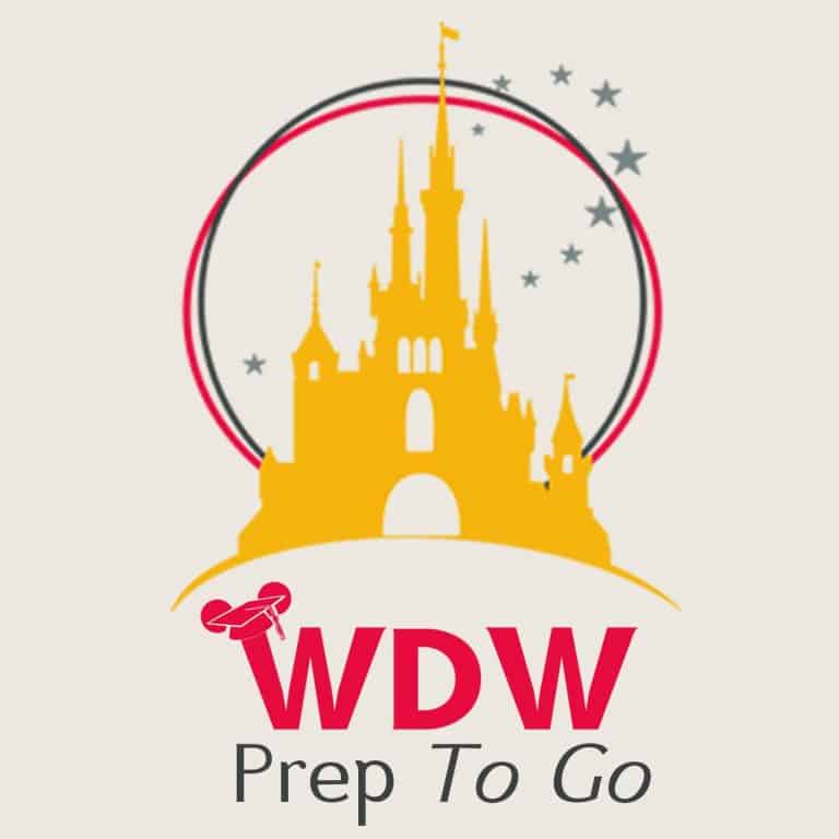 March trip chat w/my (pregnant!) daughter – PREP272